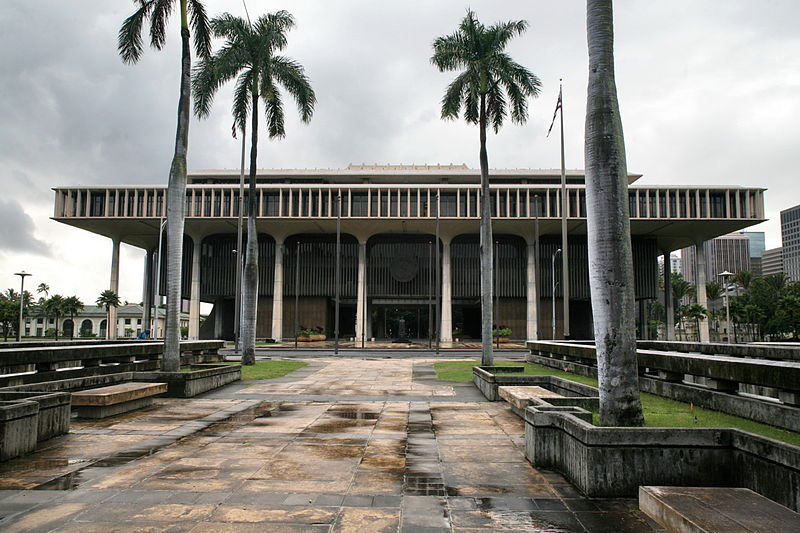 800px-Hawaii_State_Capitol,_Honolulu