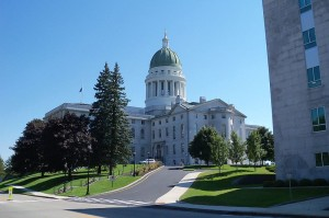 800px-Maine_State_House_5