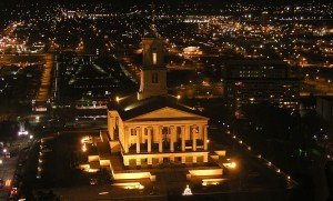 800px-Tennessee_State_Capitol_Nighttime