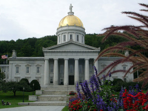 800px-Vermont_State_Capitol