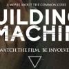 BuildingtheMachineBoy