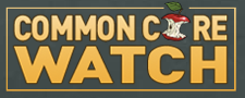 CommonCoreWatch