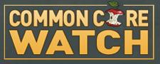 CommonCoreWatch
