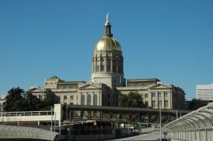 Georgia_State_Capitol
