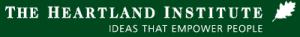HeartlandInstitute