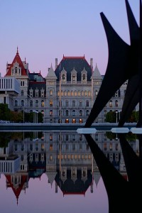 New_York_State_Capitol