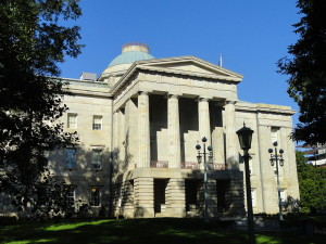 North_Carolina_State_Capitol