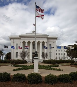 532px-Alabama_Capitol_Avenue_of_Flags