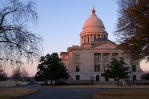 800px-ArkansasStateCapitol