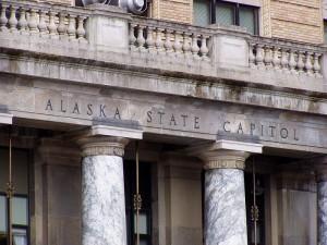 800px-Capitol_of_Alaska_(Building)_17