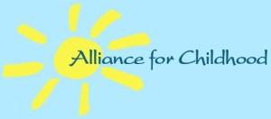 Alliance_for_Childhood