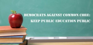 Democrats_Against_Common_Core