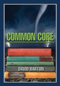 0000746_common-core-dvd_300
