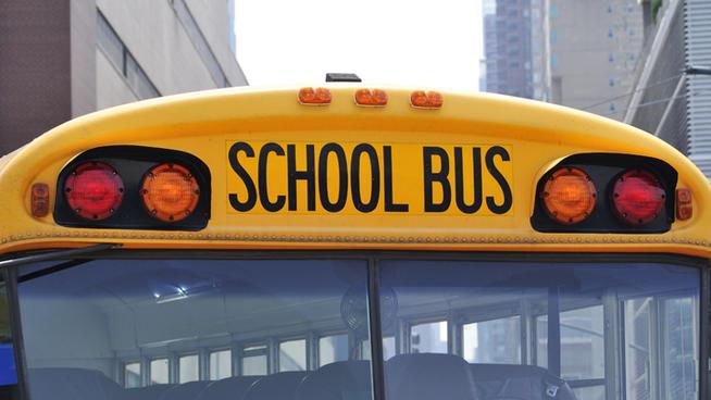 School-bus-generic1