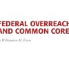FederalOverreach
